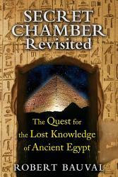 Secret Chamber Revisited Book PDF