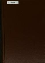 Beitr  ge zur Literaturkunde PDF