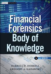 Financial Forensics Body of Knowledge PDF