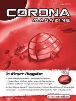 Corona Magazine 09 2015  September 2015 PDF