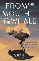 From the Mouth of the Whale PDF