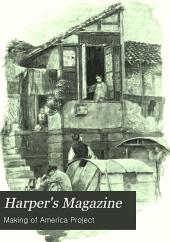 Harper's Magazine: Volume 91