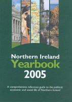 Northern Ireland Yearbook 2005 PDF