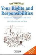 Your Rights and Responsibilities PDF