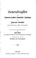 Theologisch praktische Quartalschrift PDF