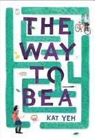 The Way to Bea PDF