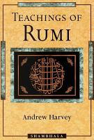 Teachings of Rumi PDF