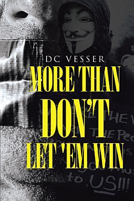 More than Don t Let  em Win PDF