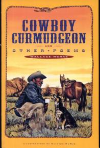 Cowboy Curmudgeon and Other Poems PDF