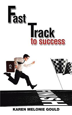 Fast Track To Success PDF