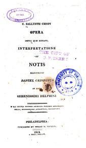 Opera omnia quae extant