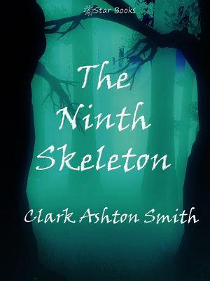 The Ninth Skeleton PDF