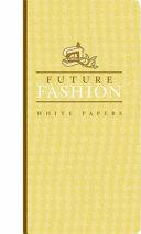 FutureFashion White Papers PDF