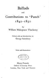 The Oxford Thackeray: With Illustrations, Volume 10