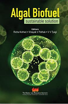 Algal Biofuel PDF