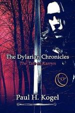 The Dylarian Chronicles