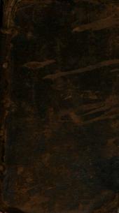 L. & M. Annaei Senecae tragoediae, cum notis Th. Farnabii