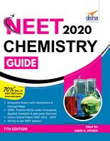 NEET 2020 Chemistry Guide   7th Edition PDF