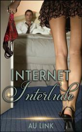 Internet Interlude