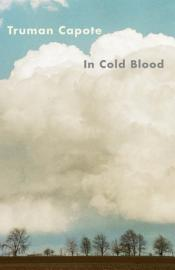 In Cold Blood