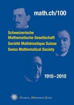 Math.ch/100