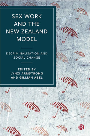 Sex Work and the New Zealand Model PDF