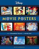 Disney Movie Posters PDF