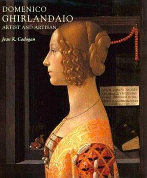 Domenico Ghirlandaio PDF