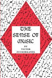The Sense Of Music Book PDF