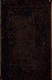 C. Julii Caesaris De bello Gallico commentarij VII: A. Hircij de eodem liber octauus. C. Caesaris De bello ciuili Pompeiano comentarij III. A. Hircij De bello Alexandrino lib.I ; De bello Africano lib.I ; De bello hispaniensi lib.I