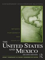 The United States and Mexico PDF
