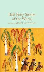 Best Fairy Stories of the World