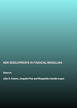 New Developments in Financial Modelling PDF