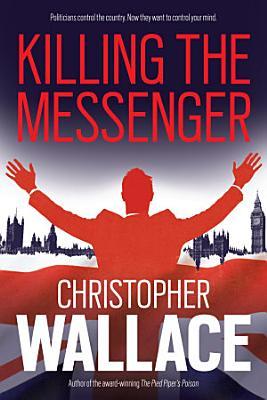 Killing the Messenger PDF