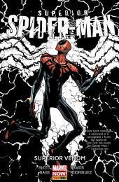 Superior Spider-Man 5 (Marvel Collection) : Superior Venom