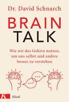 Brain Talk PDF