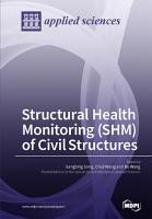 Structural Health Monitoring  SHM  of Civil Structures PDF