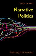 Narrative Politics