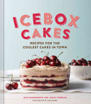 Icebox Cakes PDF