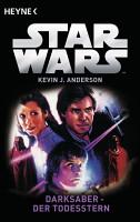 Star WarsTM  Darksaber   Der Todesstern PDF
