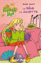 Le rêve de Juliette