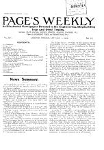 Page s Engineering Weekly PDF