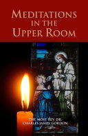 Meditations in the Upper Room PDF