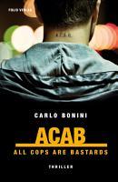 ACAB PDF