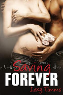Download Saving Forever   Book