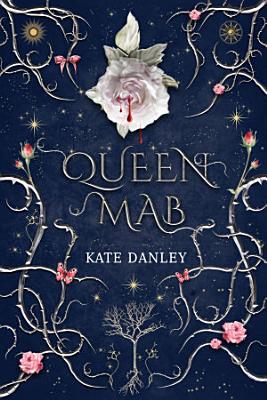 Queen Mab PDF