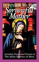 Devotion to the Sorrowful Mother PDF