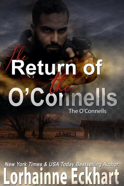 The Return Of The Oconnells