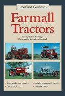 The Field Guide to Farmall Tractors PDF