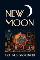 New Moon PDF